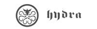 BUDDY BULLET